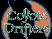 Image for Coyote Drifters