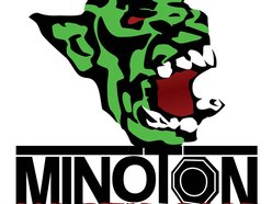 Image for MINOTON
