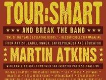 Tour:Smart