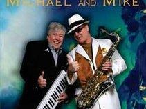 MichaelAndMike.com