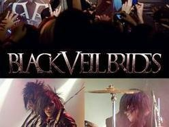 Image for Black Veil Brides