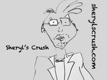 Sheryl's Crush whinermusic