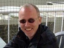 Stuart Morse