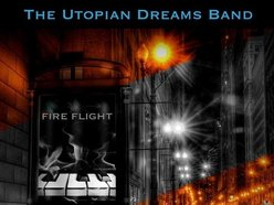 Image for Utopian-Dreams Band