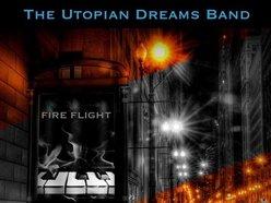 Image for Utopian-Dreams Band