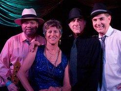 Image for Stephanie Teel Band