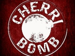 Image for Cherri Bomb
