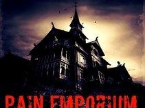 Pain Emporium