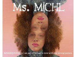 Ms. M|CHL
