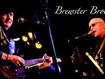Brewster Brothers