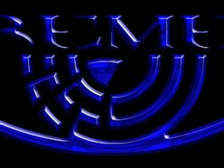 Image for Fremen