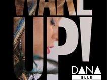 Dana Elle