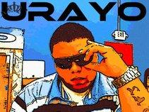 Urayo La Tribu