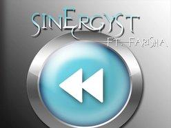 Image for Sinergyst