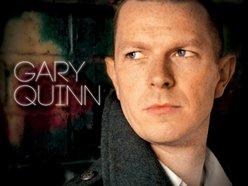 Image for Gary Quinn