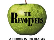 The Revolvers (Beatles Tribute Band)