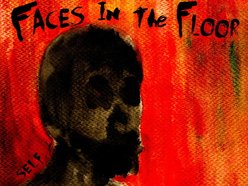 Image for Faces In The Floor