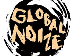 Image for Global Noize