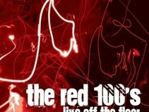 The Red 100's
