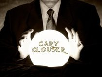 Cary Clouser