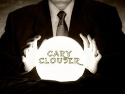 Image for Cary Clouser
