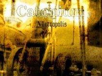 Catonium
