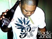 Stadic Jones