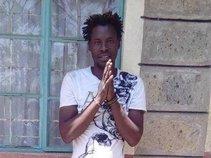 Kenya Underground Music Movement