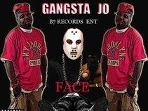 Gangsta Jo