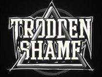 TRODDEN SHAME