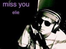 elie & me
