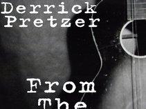 Derrick Pretzer