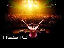 Dj-Tiesto-Techno&trance