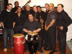 Image for La Orquesta Espada