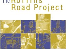 Rollins Road Project