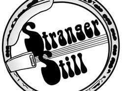 Image for Stranger Still