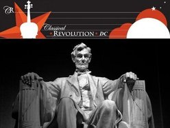 Classical Revolution DC