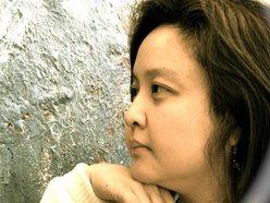Michelle Renia
