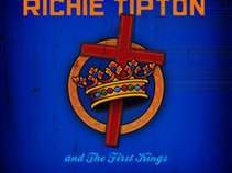 Richie Tipton and The First Kings