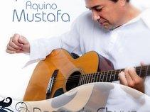 Aquino Mustafa