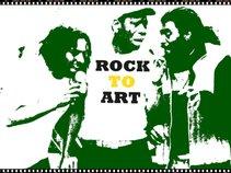RockToArt