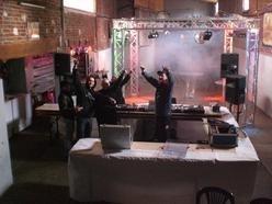 Image for DJ Madd
