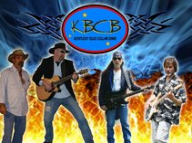 Kentucky Blue Collar Band