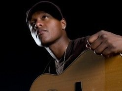 Image for Javier Colon