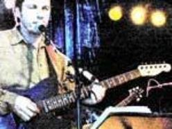 Bluesrocks.com