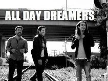 ALL DAY DREAMERS