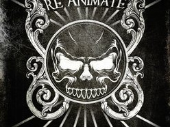 Image for Re-Animate