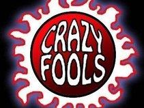 The Crazy Fools