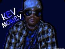Kev Money