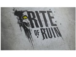 Image for Rite Of Ruin